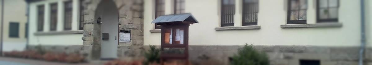 einwohnermeldeamt vg westerwald obereichsfeld. Black Bedroom Furniture Sets. Home Design Ideas